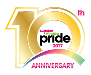 Dick Lovett MINI are delighted to support Swindon and Wiltshire Pride