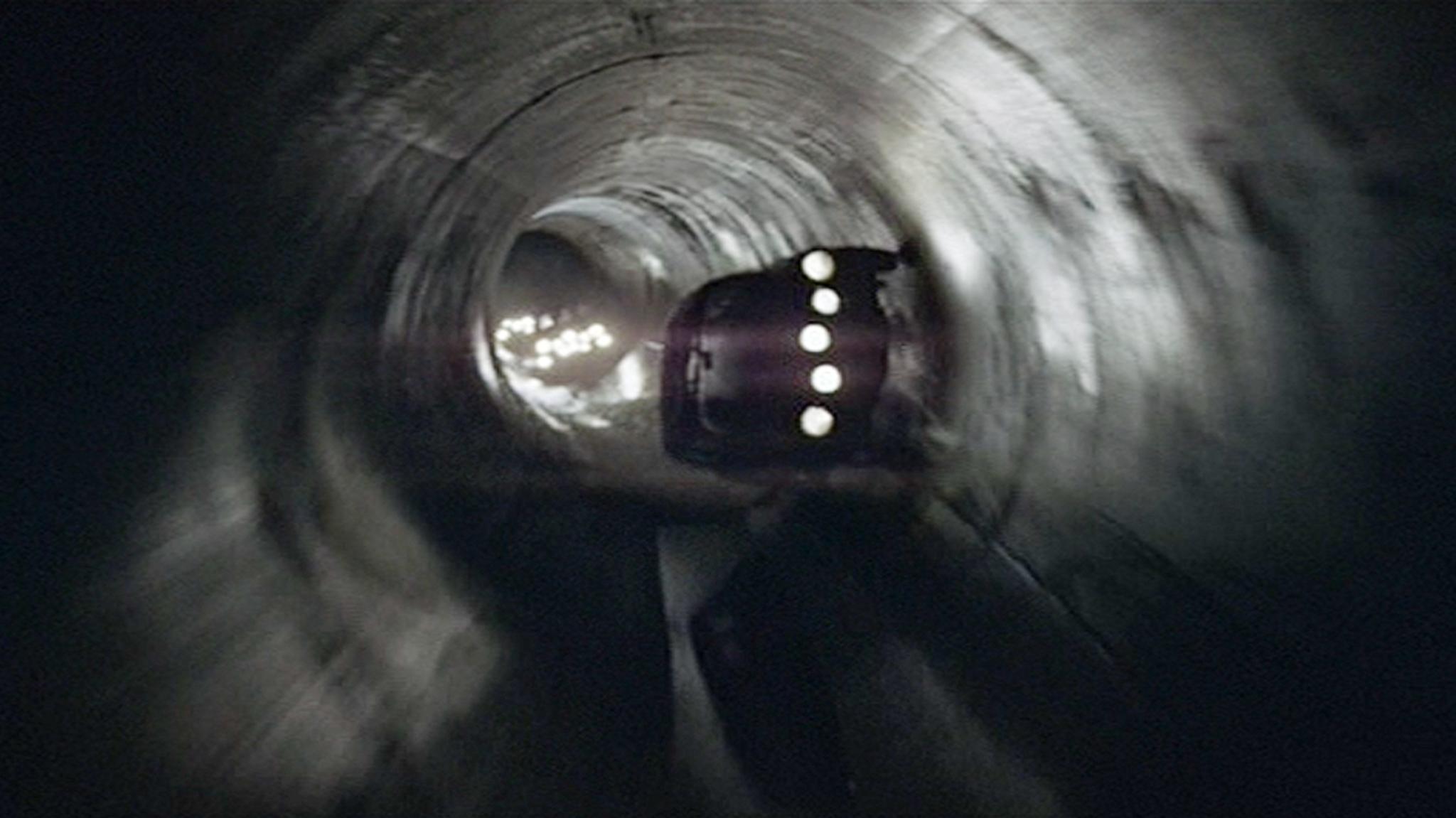 ItalianJob minisintunnel (1)