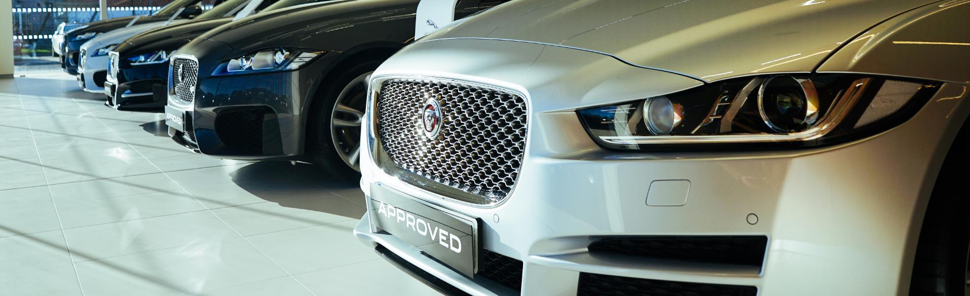 Approved Used Jaguar (2)
