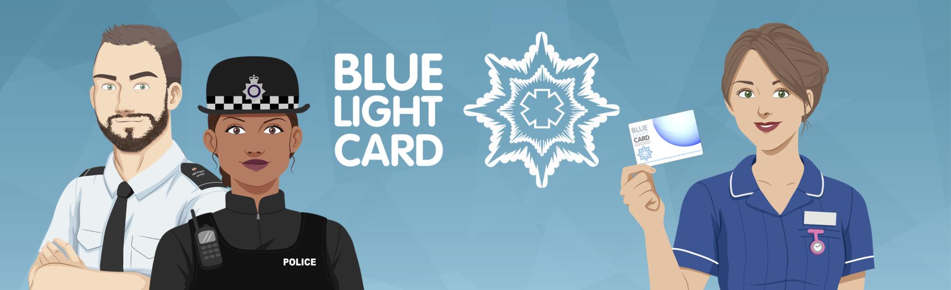 Bluelightcard nhsdiscounts policediscounts (1)