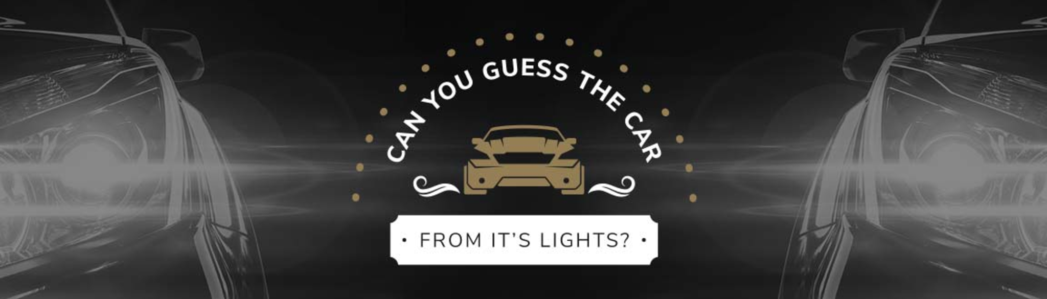 The ultimate car quiz header (1)