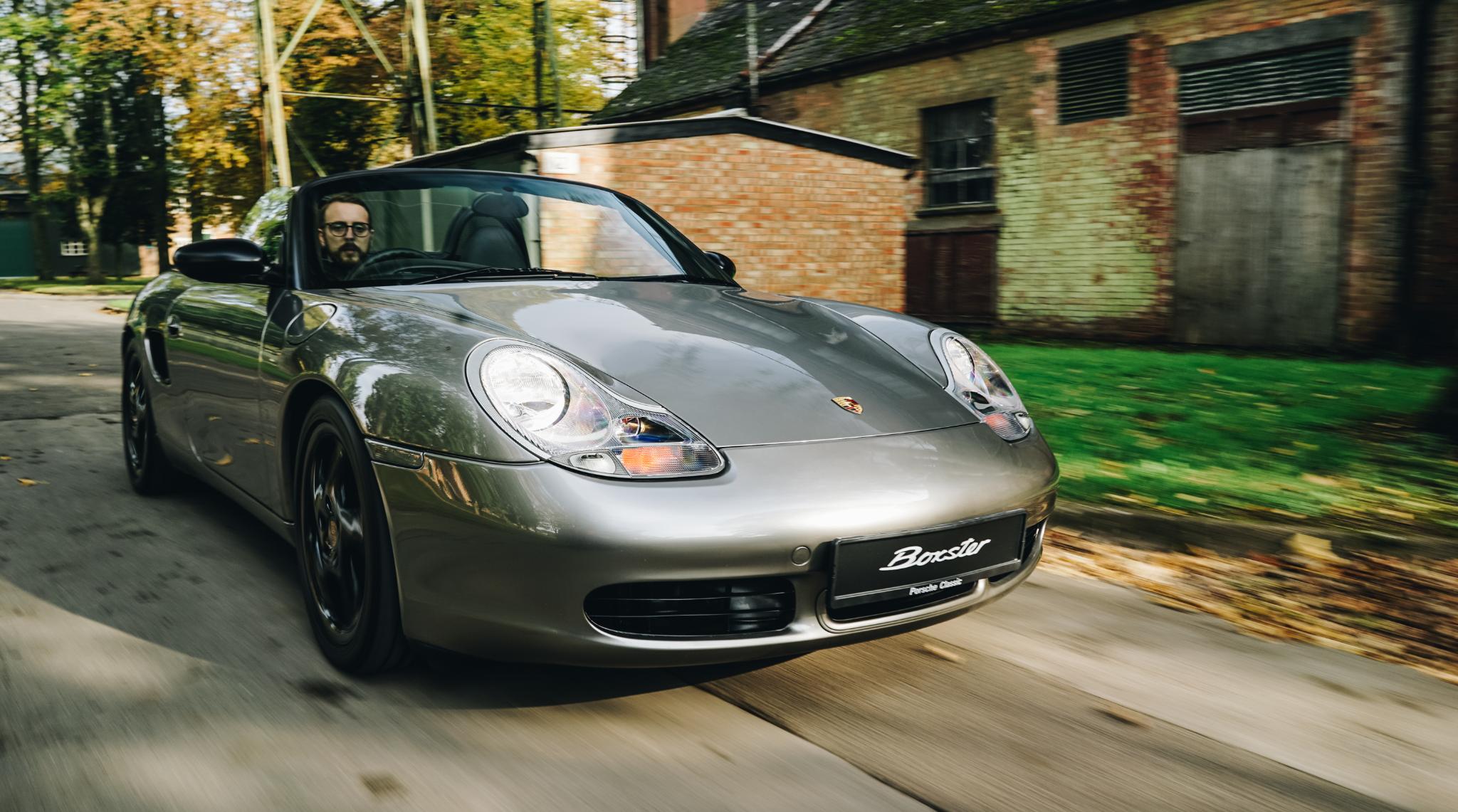 Porsche Project 20 (9)