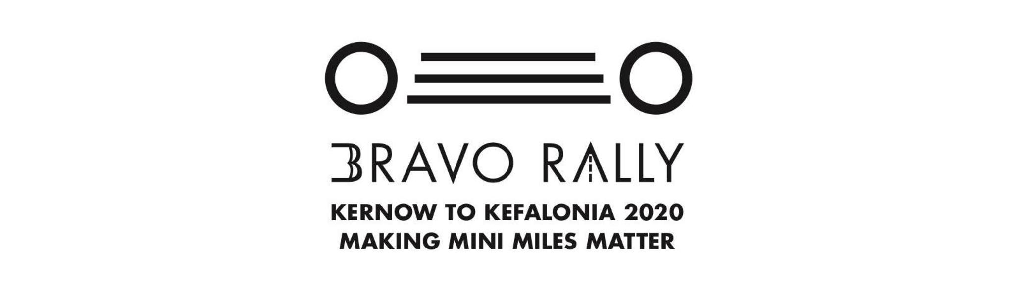 BRAVO Rally