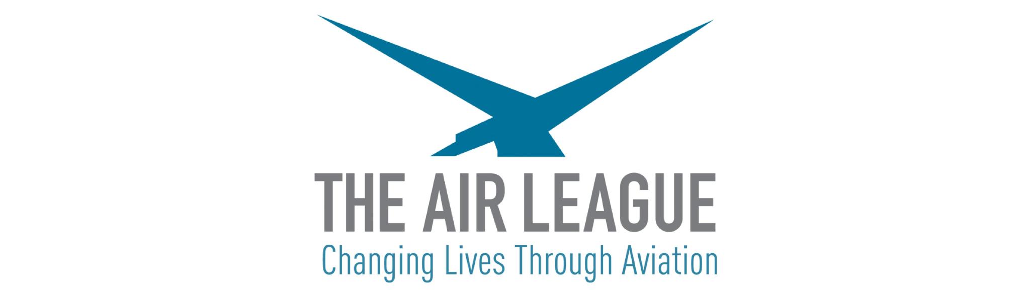 Air League logo 2019 PDF page 001