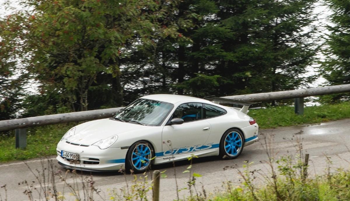 996 GT3 (1999) (1)