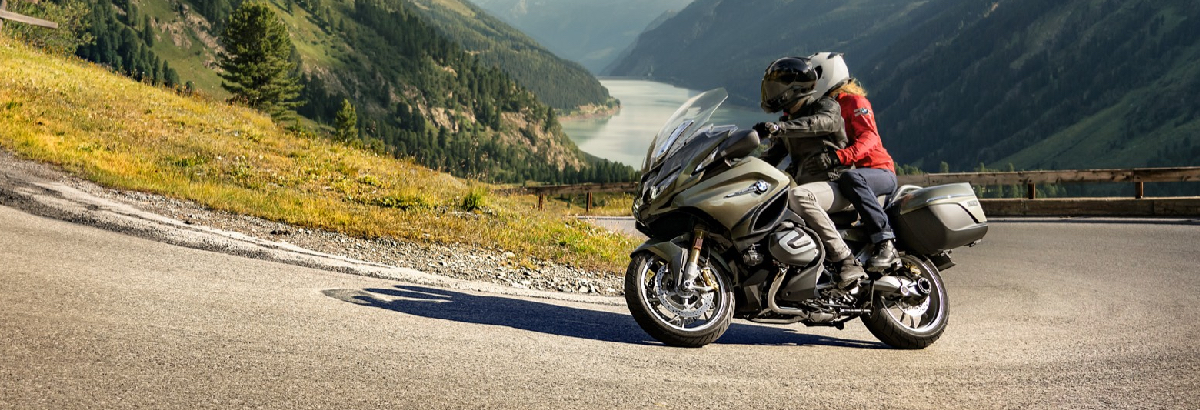 R12500RT Article Footer