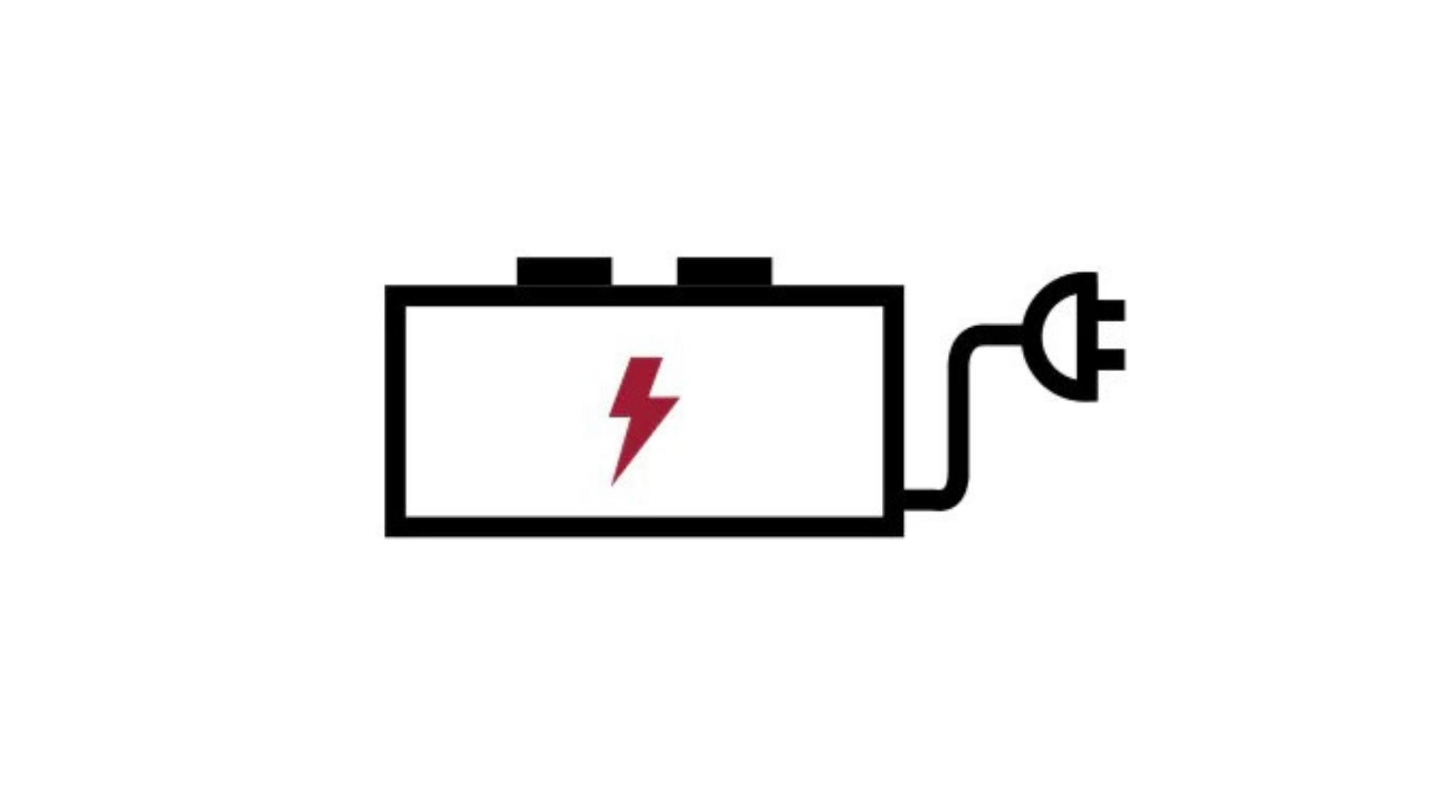 BEV   All Electric