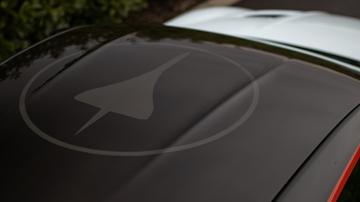 Aston martin dbs superleggera concorde edition exterior outside4