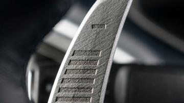 Aston martin dbs superleggera concorde edition interior details3
