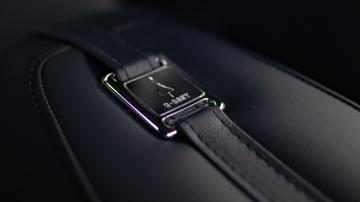 Aston martin dbs superleggera concorde edition interior details5