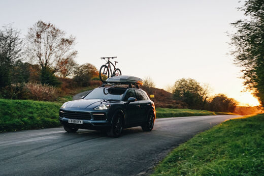 Porsche Cars: Which Is Best For Your Family?