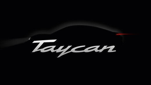 The Experts' Take On The Taycan - Porsche's First Electric Car Launching Very Soon