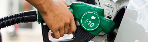 Guide to E10 Petrol: Classic Cars and Performance Cars
