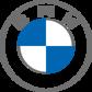 BMW Bristol