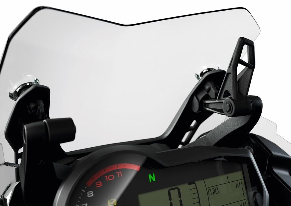 2021 BMW Motorrad F 850 GS Adventure