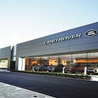 Dick Lovett Jaguar Land Rover opens in Melksham in December