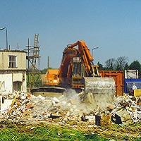 Dick Lovett buys development land at Cribbs Causeway and BMW Bristol opens