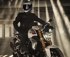 BMW Motorrad R 1250 R Image 1