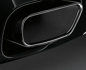 BMW X6 M50d Image 1