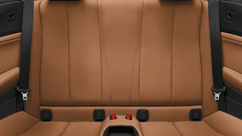 BMW 2 Series Convertible Image 2