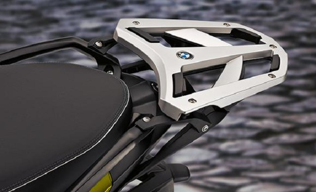 New 2021 BMW Motorrad C 650 Sport