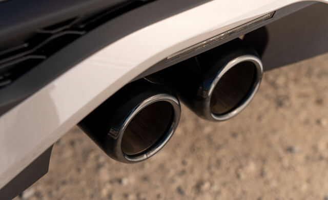 New 2021 MINI 3 Door