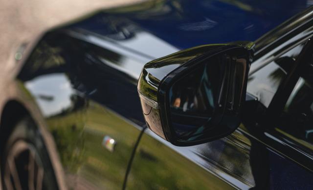 New 2021 BMW M340i xDrive