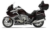 Brand new BMW Motorrad K 1600 GTL finance deals