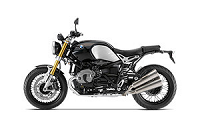 Brand new BMW Motorrad R nineT finance deals