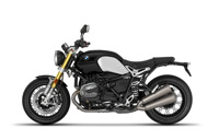 Approved Used BMW Motorrad R nineT from Dick Lovett