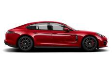 Brand new Porsche Panamera GTS finance deals