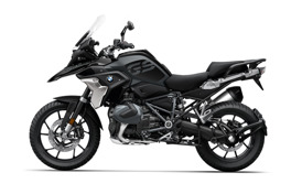 New BMW Motorrad R 1250 GS Finance Deals