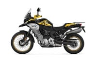 Brand new BMW Motorrad F 850 GS Adventure finance deals