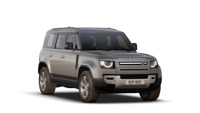 Approved Used Land Rover Defender from Dick Lovett