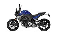 Brand new BMW Motorrad F 900 R finance deals