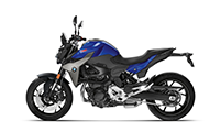 New BMW Motorrad F 900 R Finance Deals