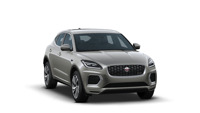 Approved Used Jaguar E-PACE Plug-In Hybrid from Dick Lovett