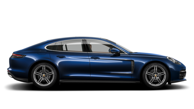 Brand new Porsche Panamera finance deals