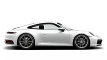 New July 25, 2021 23:14 Porsche 911 Carrera 4