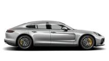 New July 26, 2021 21:05 Porsche Panamera Turbo S