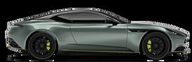 New August 3, 2021 06:32 Aston Martin DB11 V12 AMR