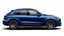 New September 21, 2021 10:12 Porsche Macan