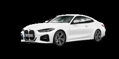 New March 7, 2021 20:57 BMW 4 Series Coupé M Sport