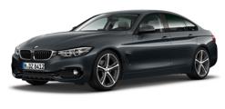New October 19, 2021 02:28 BMW 4 Series Gran Coupé Sport