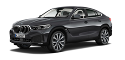 New May 9, 2021 11:02 BMW X6 Sport