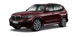 New July 28, 2021 15:11 BMW X5 xDrive 45e