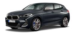 New June 20, 2021 04:23 BMW X2 M35i