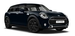 New April 23, 2021 09:02 MINI Clubman Cooper S Exclusive
