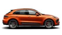 New September 21, 2021 10:12 Porsche Macan S