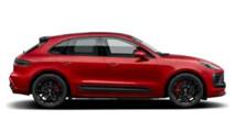 New September 21, 2021 10:12 Porsche Macan GTS